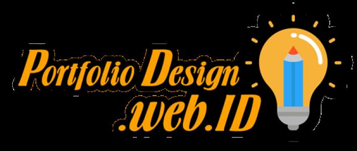 Print on Demand Custom Design ID