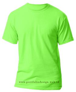 hijau-stabilo